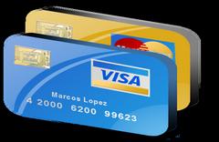 plata card